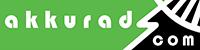 Akkurad GmbH